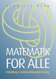 Matematik for alle