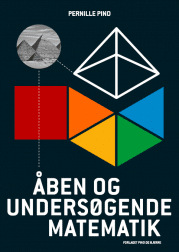1430637364_Aaben_og_undersoegende_forside_w180_h252_dope
