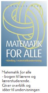 Haandbog-reklame