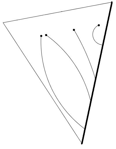 kraemmerhuseill7